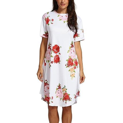 7148ef59a649 iHPH7 Dress