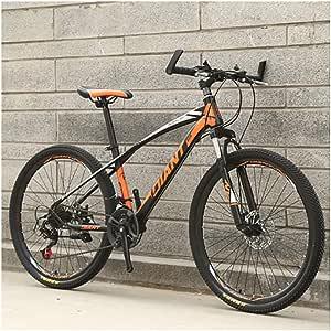 Link Co Frenos de Disco de Cambio de Bicicleta de montaña de 26 ...