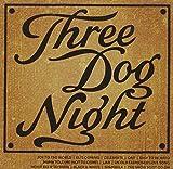 ICON: Three Dog Night
