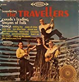 introducing the travellers LP