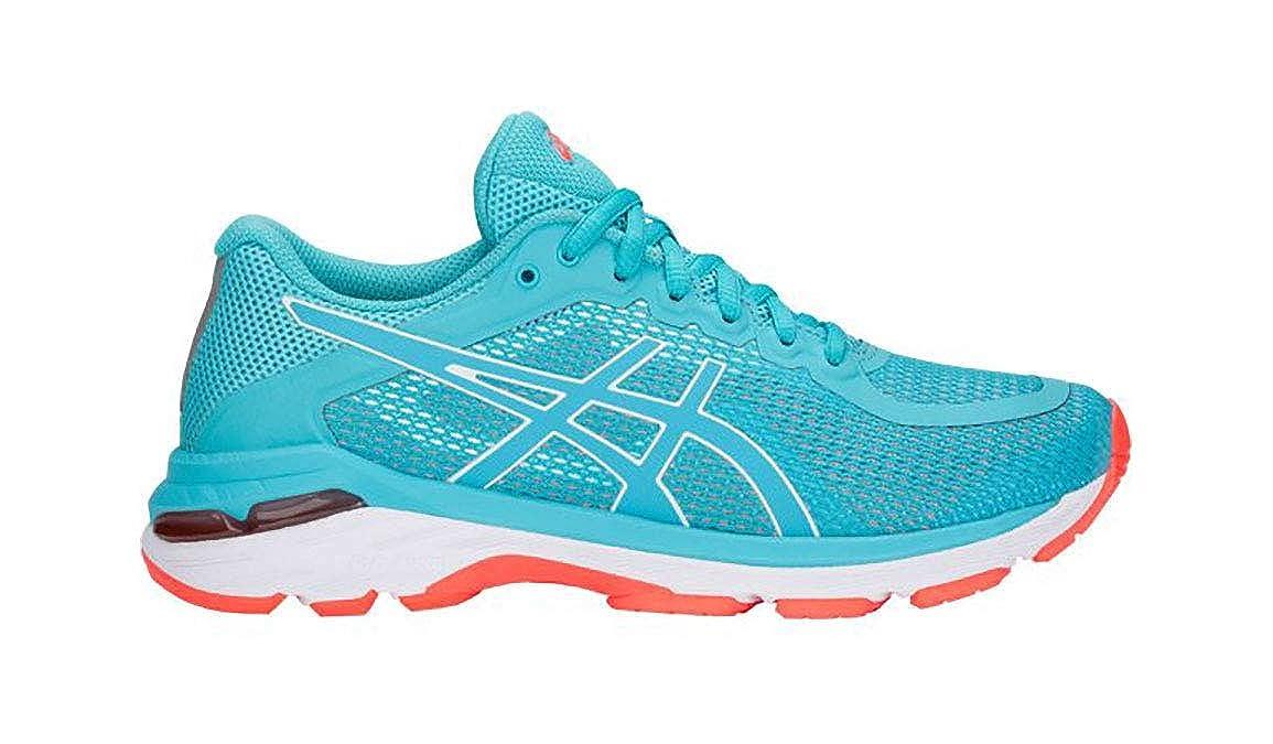 ASICS Gel Pursue Blue Running Size 10.5 M
