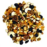 Leeve Dry Fruits Mixed Dry Fruits Cut - 800 Gms