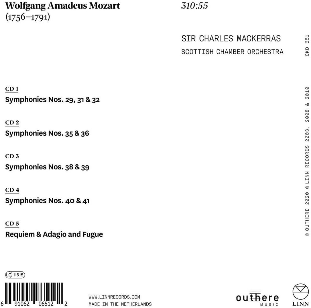 61zuHCxaNHL._AC_SL1200_.jpg