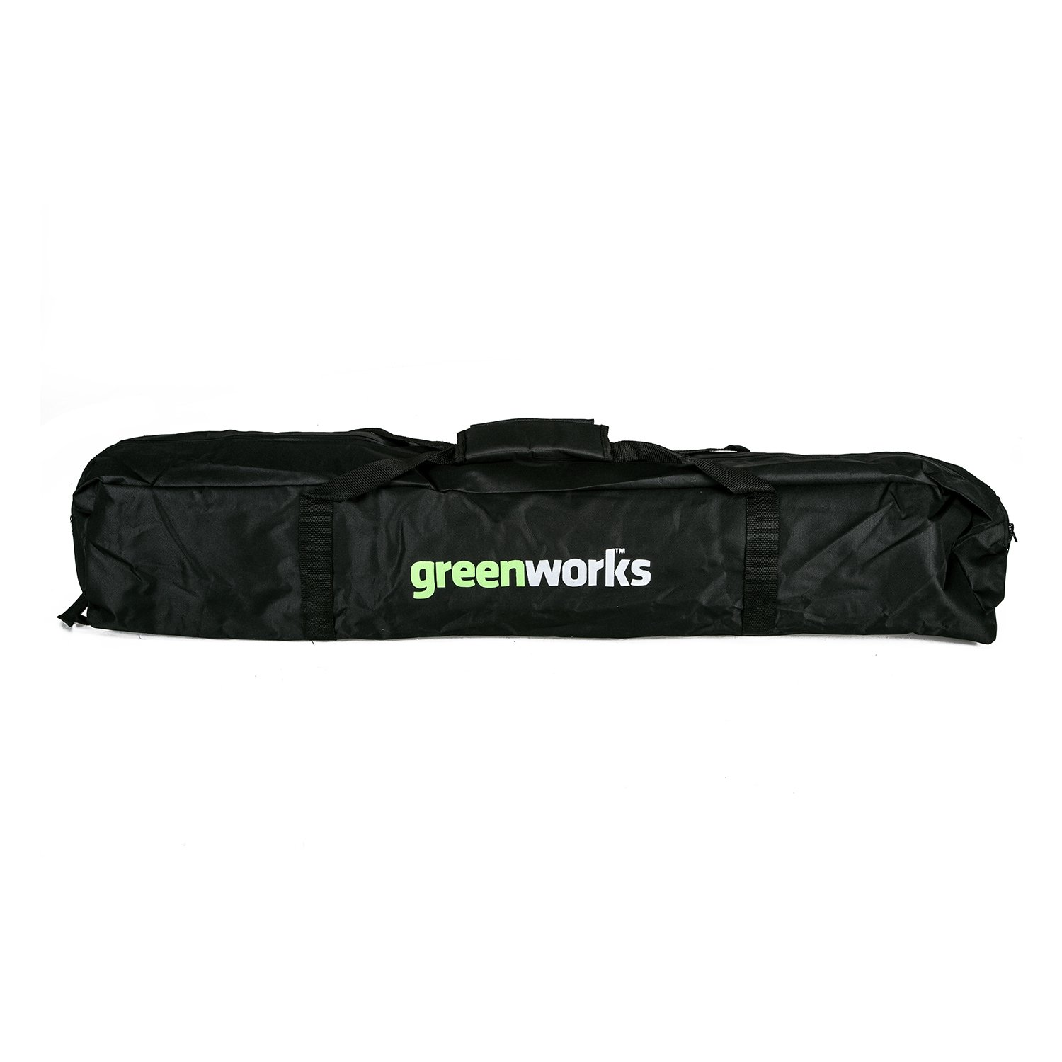Greenworks Universal Pole Saw Carry Case PC0A00