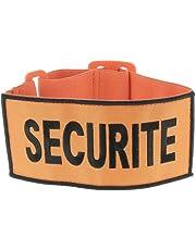 Brassard SECURITE brodé - Patrol