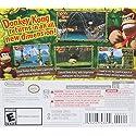 Nintendo Selects: Donkey