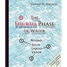 The Fourth Phase of Water: Beyond Solid, Liquid, and Vapor