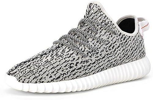 adidas Yeezy Boost 350 Kanye West Mens (USA 11) (UK 10.5