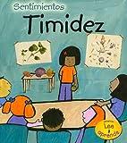 Timidez, Sarah Medina, 1432906410