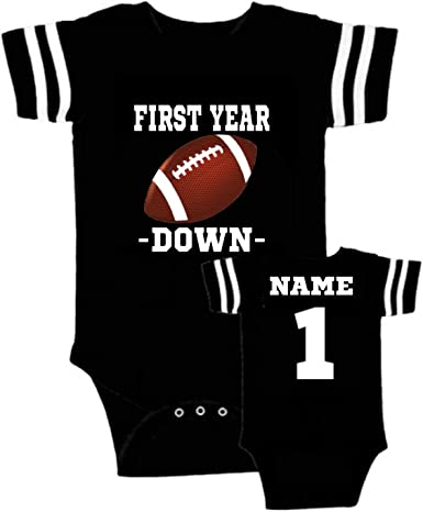 NAME IT Ftbol para Beb/és