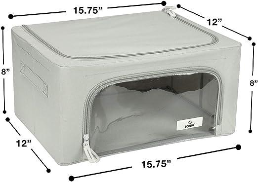 Sorbus UNBD-BI-2PKA product image 6