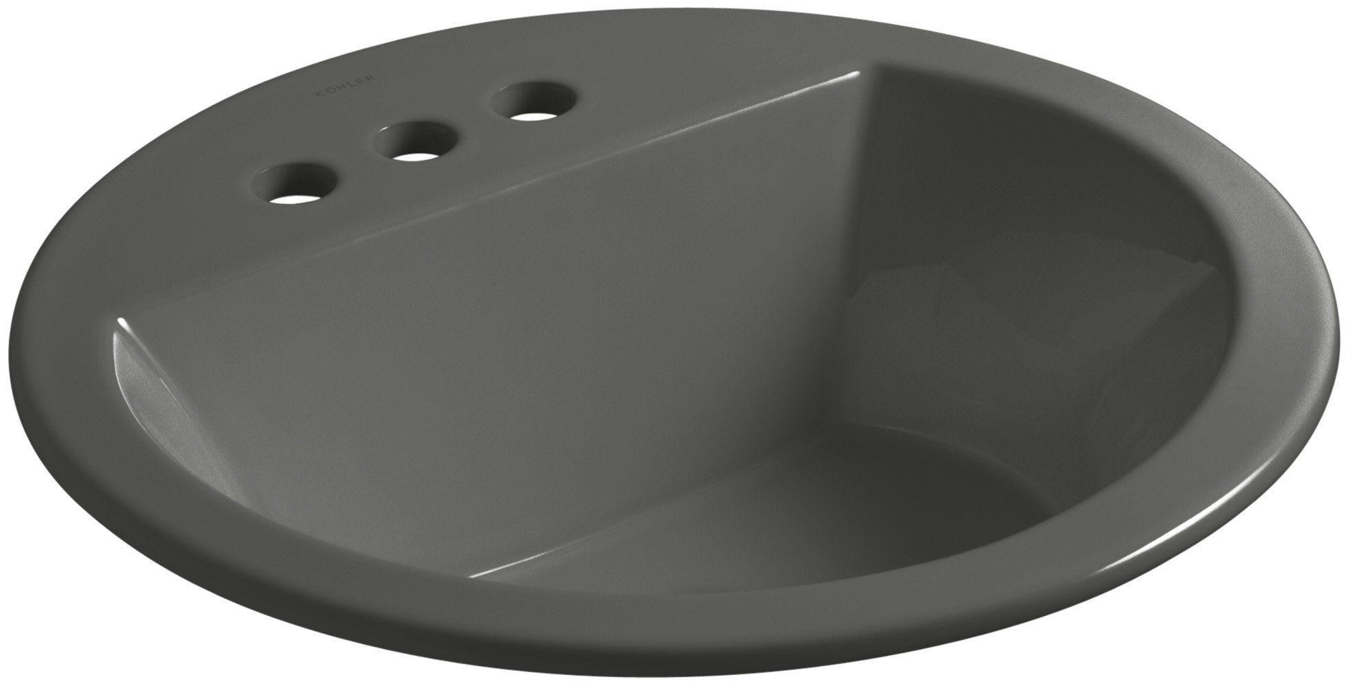 Best Rated In Bathroom Console Sinks Amp Helpful Customer