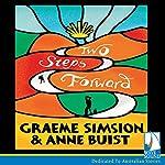 Two Steps Forward | Anne Buist,Graeme Simsion