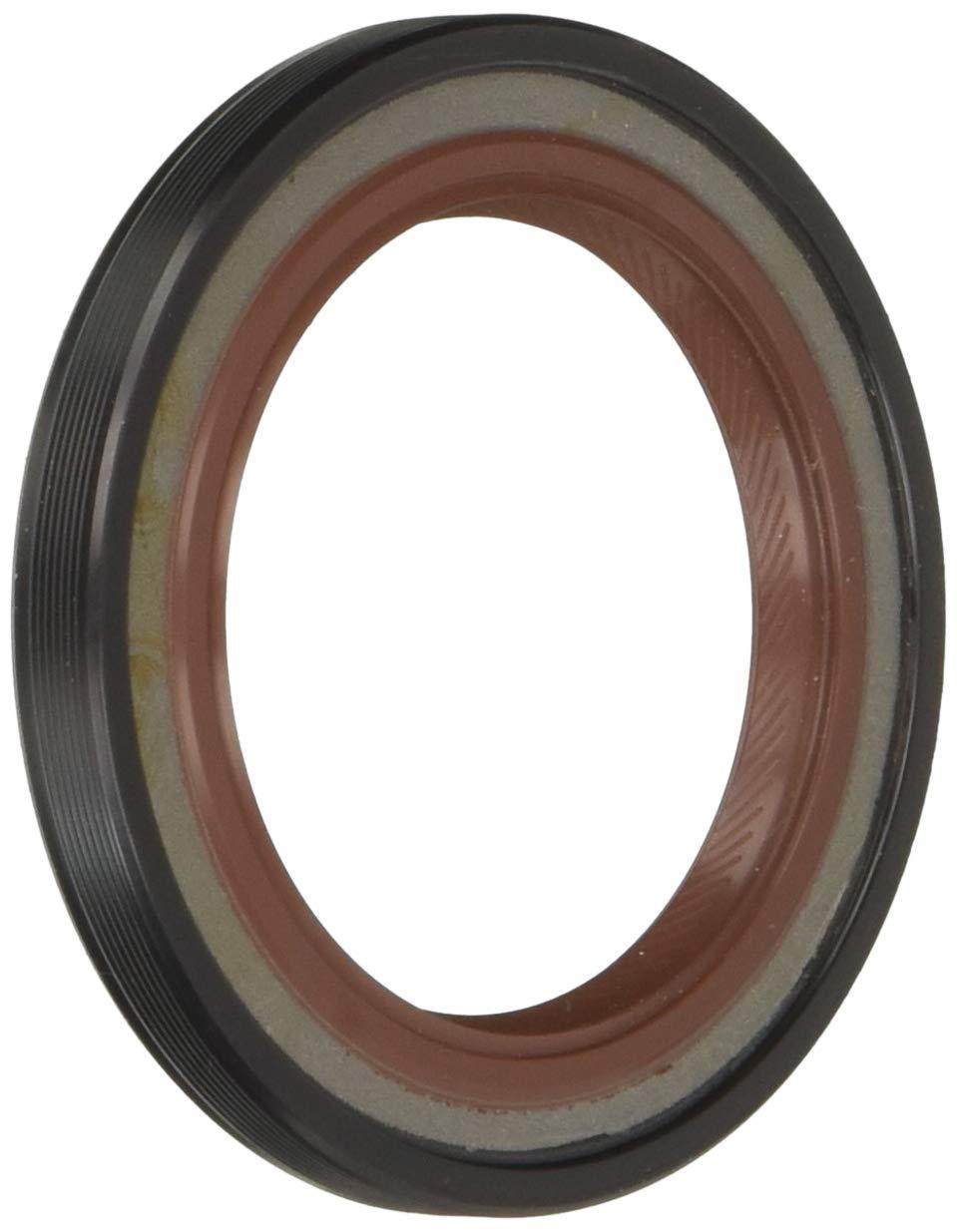 Timken SL260038 Engine Camshaft Seal