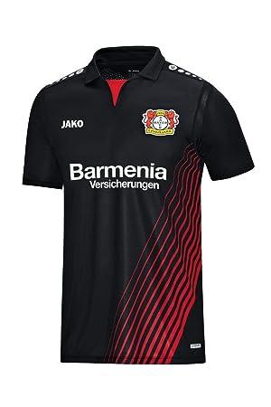 vetement Bayer 04 Leverkusen 2018