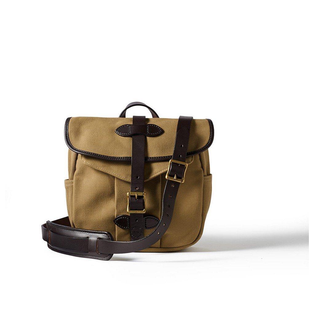 Filson Small Field Bag Tan