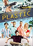 Plastic on DVD Oct 28
