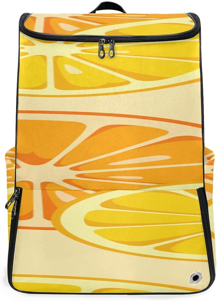Bag Backpack High Capacity Sports Backpacks,Laptop Bag Bag for Women Travel Bag for Women and Men