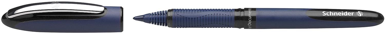Nero Schneider 183001 Penna Roller