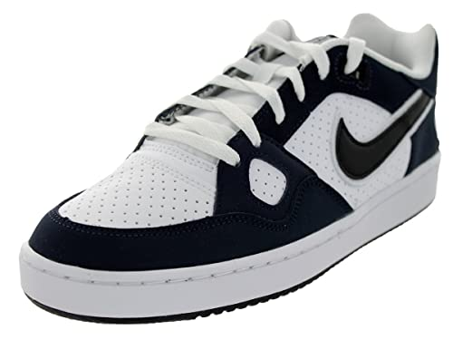 Nike Men s Air Force 1 Low Sneaker 3f7cc15cf8