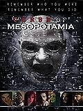 Curse of Mesopotamia