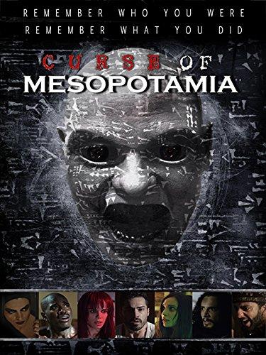 Curse of Mesopotamia -