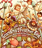 Grandma's Feather Bed, John Denver, 1584690968