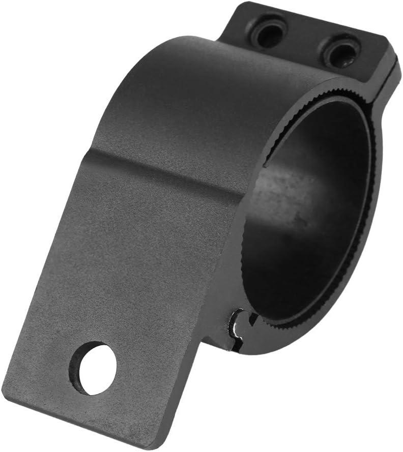 Bar Light Bracket 2 inches 1 Para Auto Off Road Vehicle Bull Bar Lichter Scheinwerfer Fahrlicht Halterung Klammern