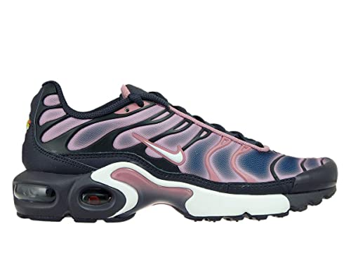 cheaper e6909 1e31b NIKE Air Max Plus TN 1 718071-006 Gridiron/White-Elemental ...