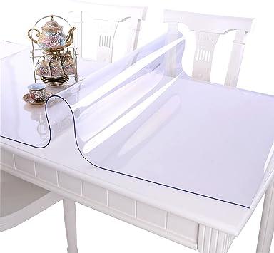MAGILONA Homen - Protector de PVC impermeable para mantel, mesa ...