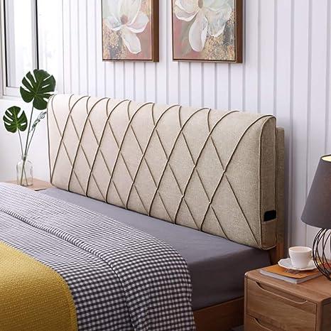 Cojines sofas Cojines cama Sofa cushion Cabecera de ...