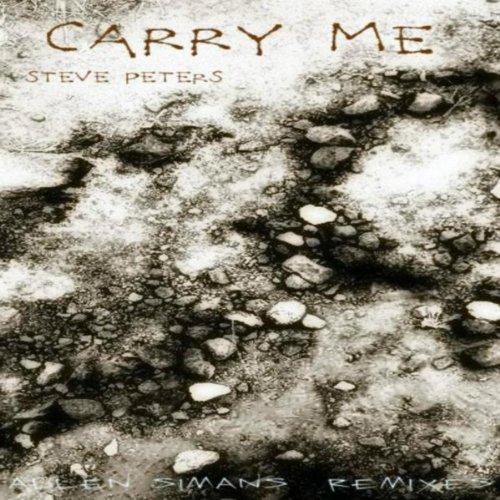 Carry Me (2012 Allen Simans Club
