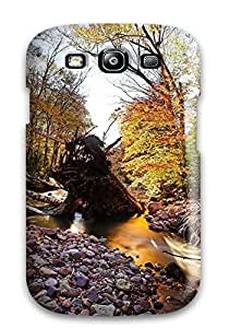 MichelleNayleenCrawford Galaxy S3 Hard Case With Fashion Design/ VRYUsrq182pbzvX Phone Case by lolosakes