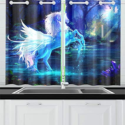 . Amazon com  WUTMVING Pegasus Hd Wallpapers Backgrounds Wallpaper Aby