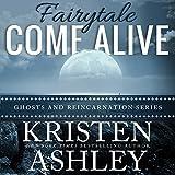 Fairytale Come Alive