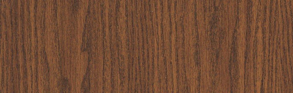 Fablon 67.5 cm x 2 m Roll Oak Natural, Dark Fine Decor FAB11756