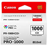 Canon CAN22286 Original Inkjet Cartridges