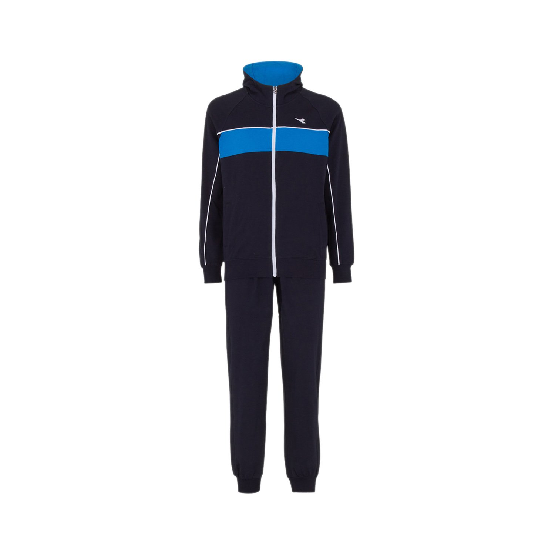 Diadora - Trainingsanzug Suit Cuff HD für Mann