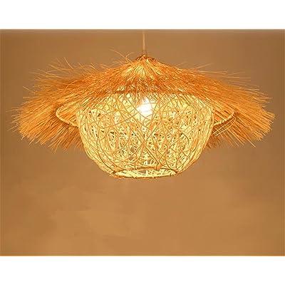 Hm Eclairage De Plafond Luminaires Lustre Suspension Lustre Moderne
