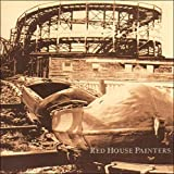 Red House Painters