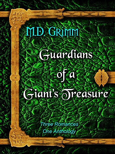 Guardians of a Giant