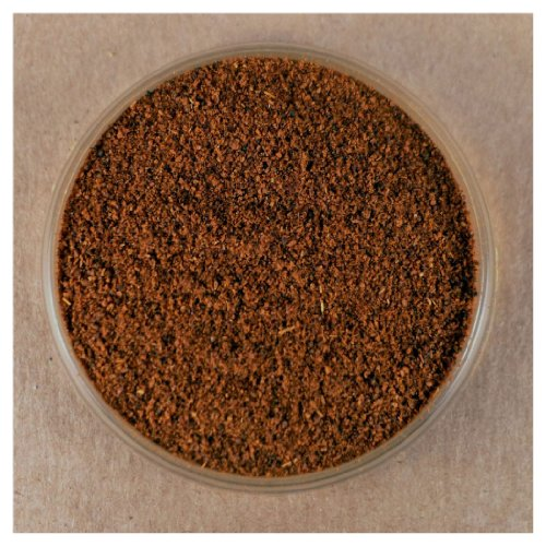 Chili Pepper, Chipotle Morita Powder - 5 lbs Bulk by Spices For Less