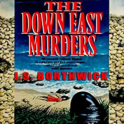 The Down-East Murders