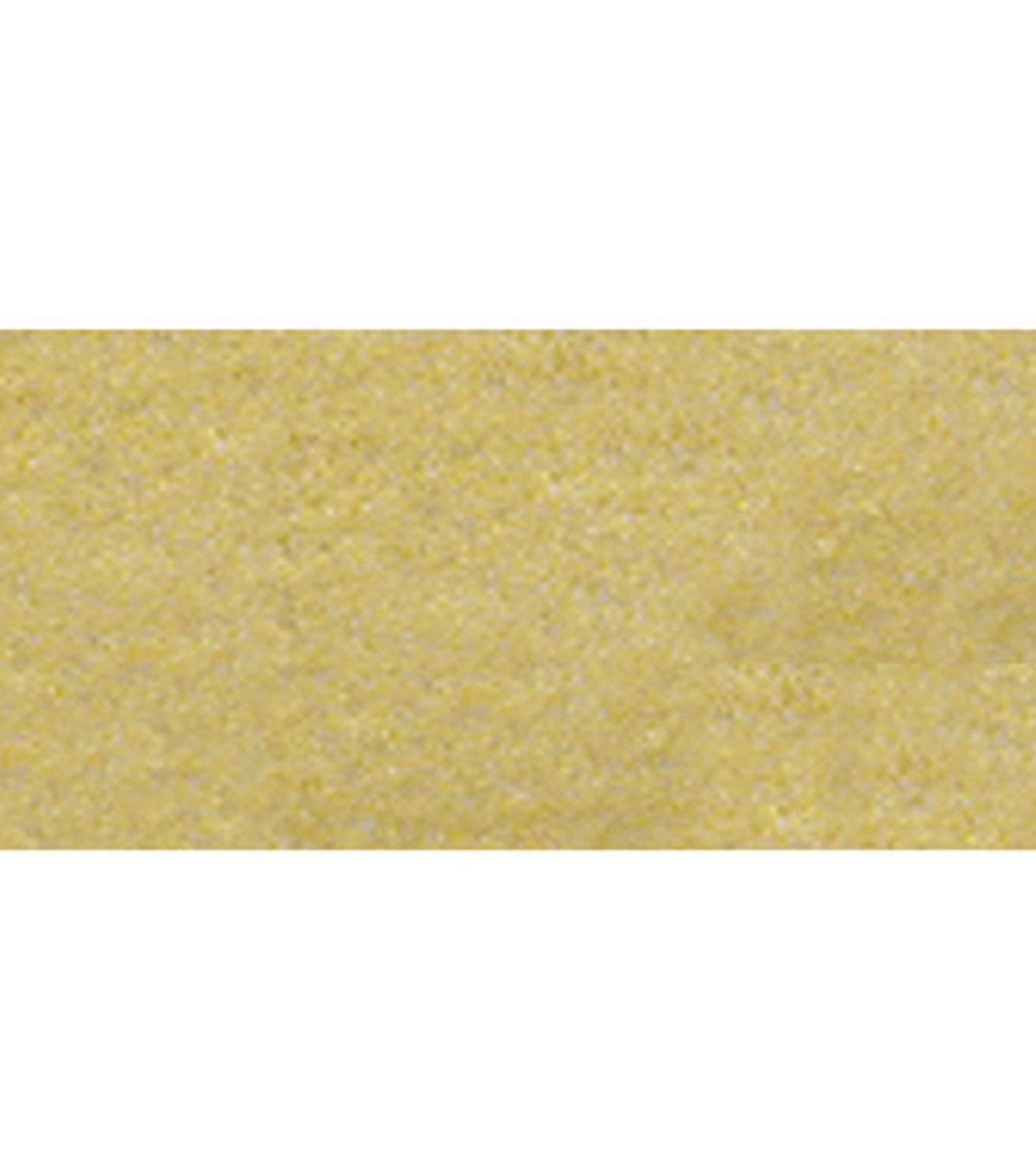 Ancient gold Embossing Powder 1 Ounce Princess gold