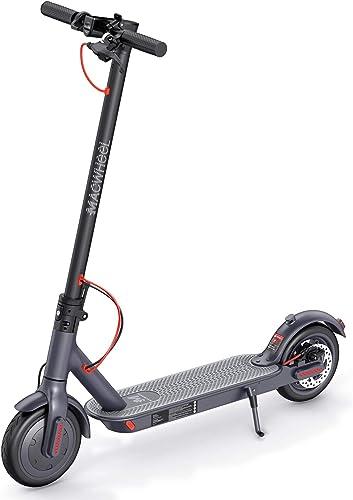 MacWheels MX1 e Scooter