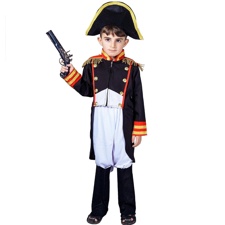 Napoleon Costume Child boy kids