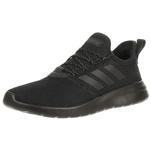 Herren F36642 Racer Sneaker Lite Adidas Rbn Yvf67gyb