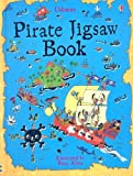 img - for Pirate Jigsaw Book (Luxury Jigsaw Books) book / textbook / text book