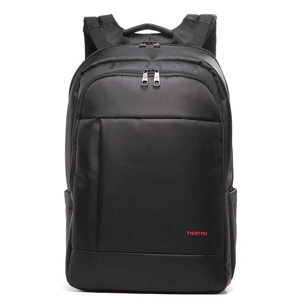 travel bag (gift ideas for Sales Reps)