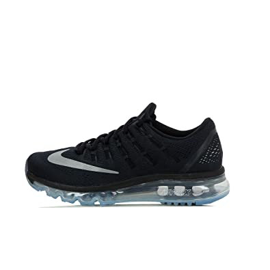 lowest price cf74f 23588 Nike Air Max 2016, Chaussure de Course Homme